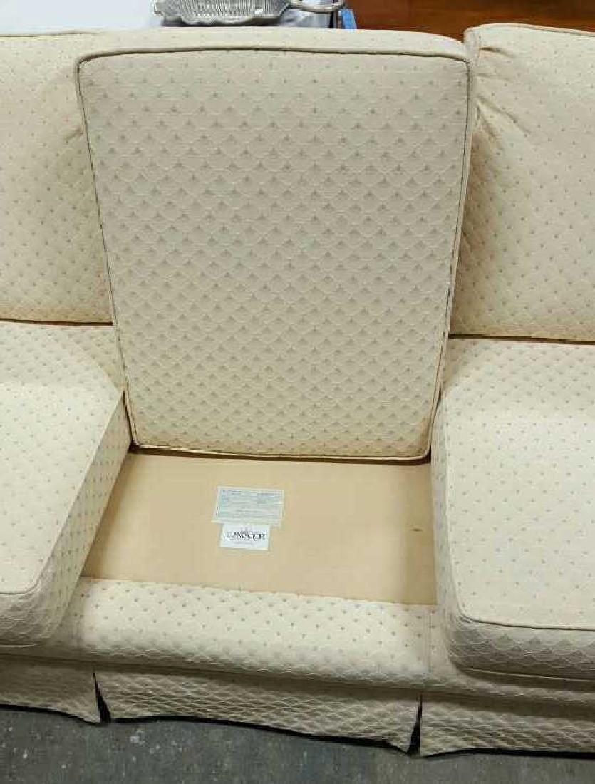 CONOVER Upholstered Sofa CONOVER Upholstered Sofa, - 5