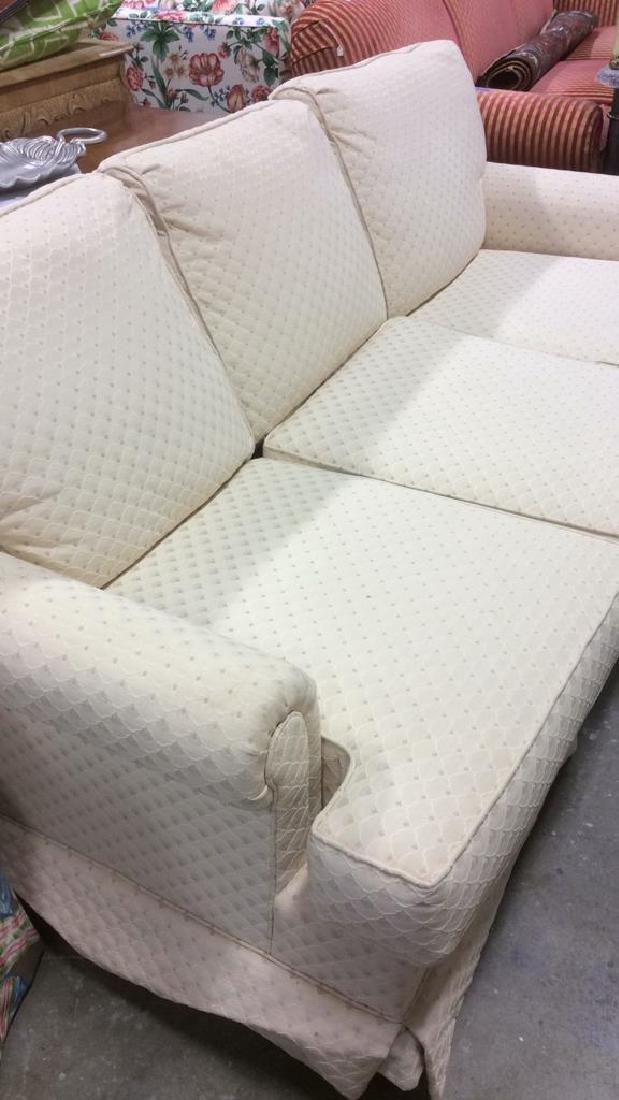CONOVER Upholstered Sofa CONOVER Upholstered Sofa, - 9