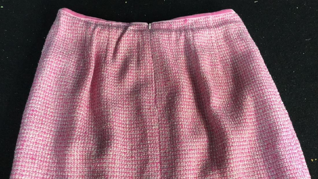 Ladies Designer Clothing St John & More Designer ladies - 10