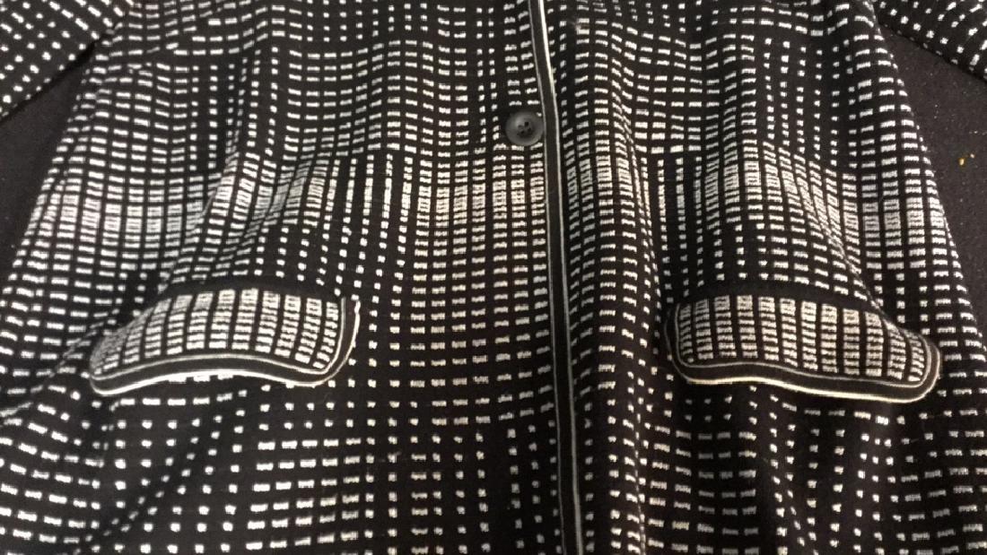 Ladies Designer Clothing St John & More Designer ladies - 13
