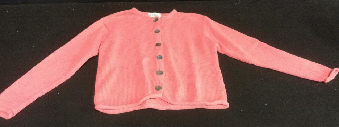 Ladies Assorted Sweaters 10 assorted ladies sweaters in - 6