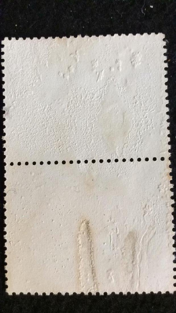 Vintage Pair Elvis Stamps 29cts 29 cent vintage Elvis - 6
