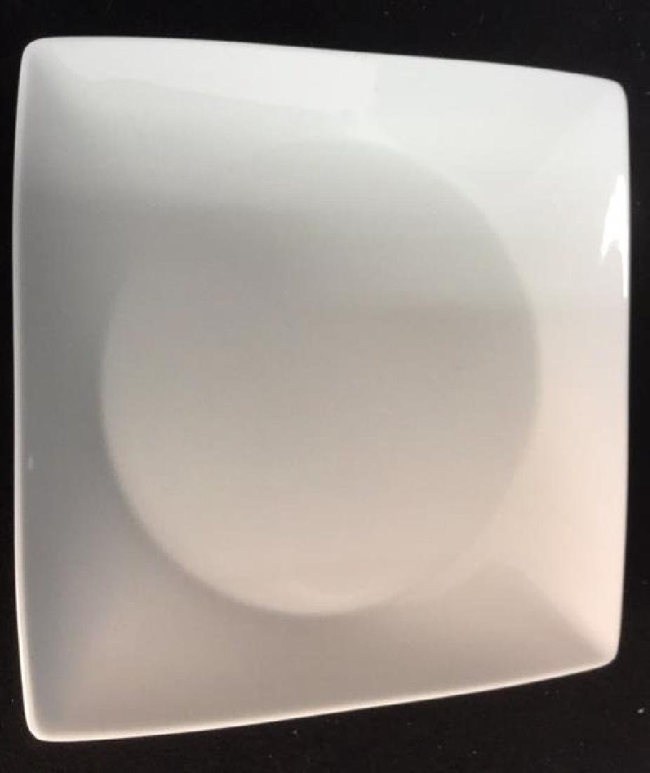 Group Lot Of Assorted White China And Ceramics 2 Royal - 4