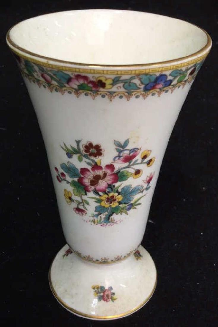 Group Lot Assorted China Assortment of china includes - 8