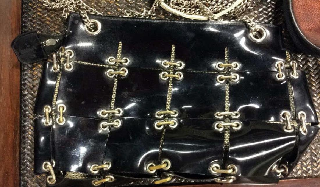 Collection Vintage Ladies Purses and more