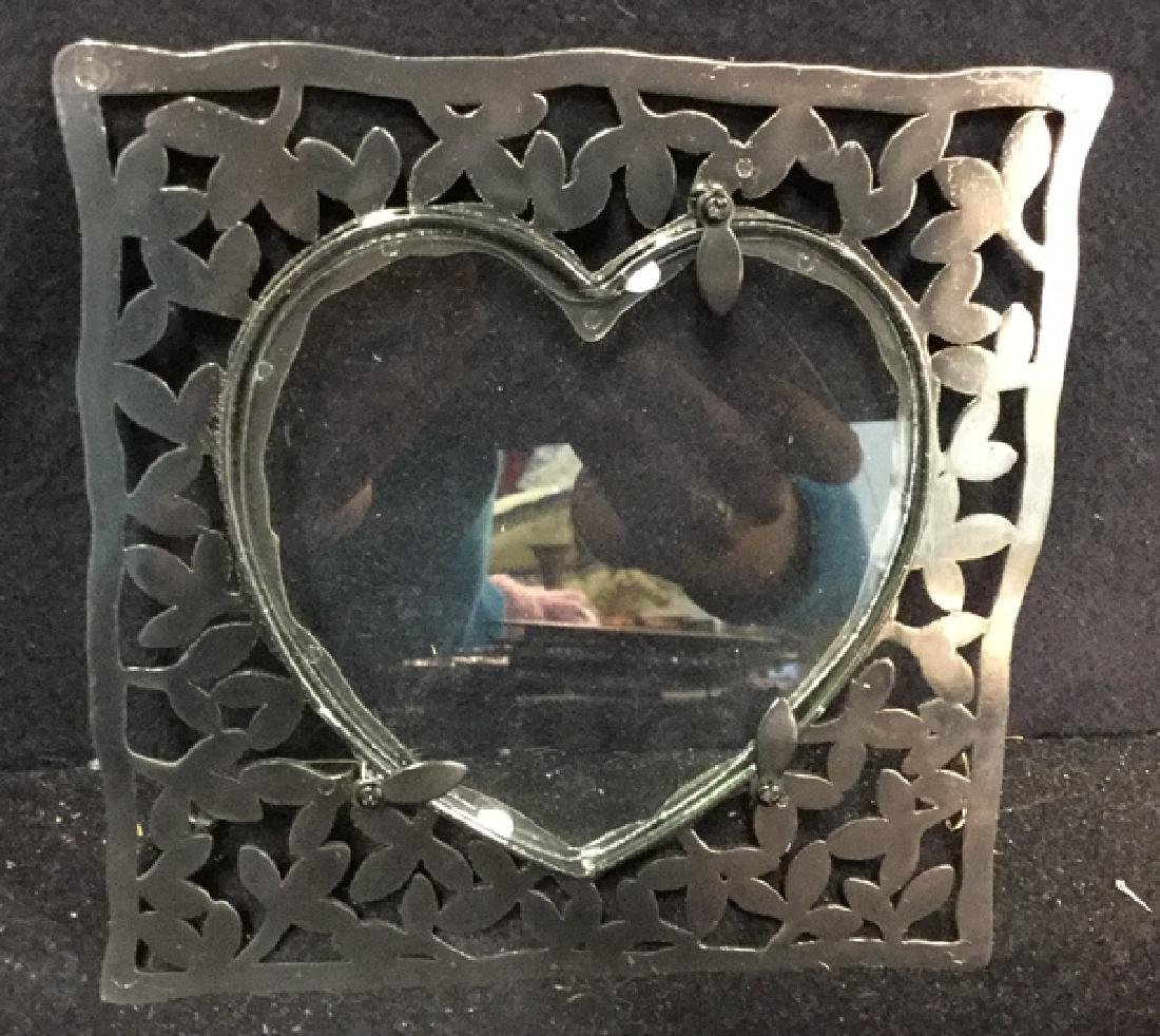 Collection Of Picture Frames - 10