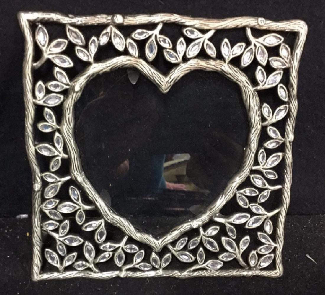 Collection Of Picture Frames - 9