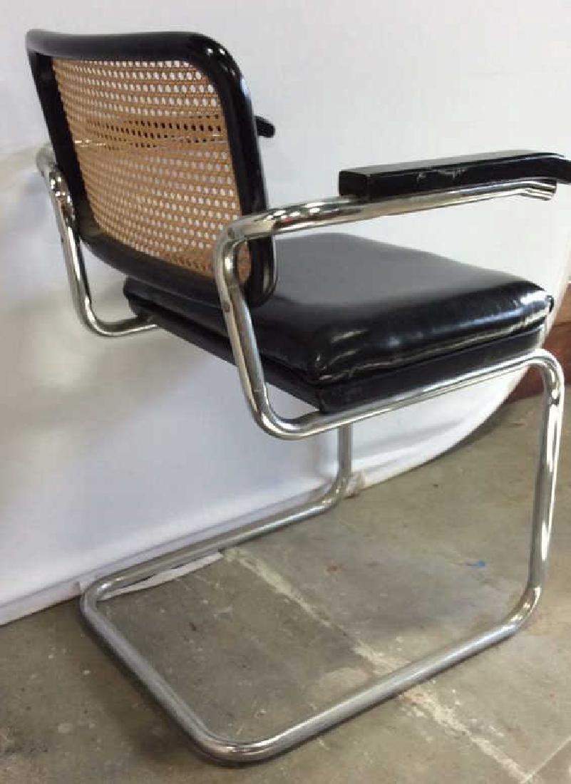 Marcel Breuer Style Chair - 3