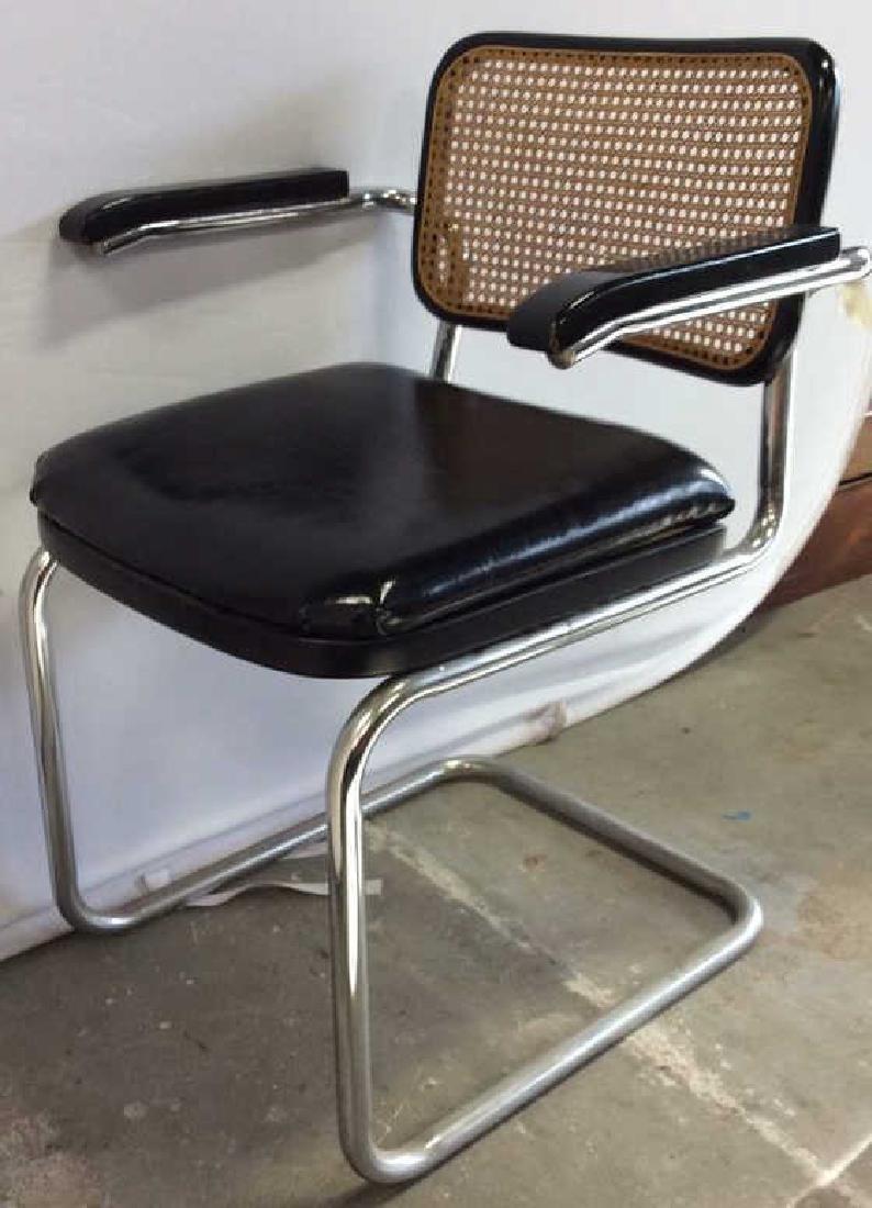 Marcel Breuer Style Chair - 6