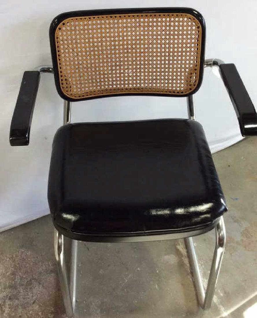Marcel Breuer Style Chair - 7