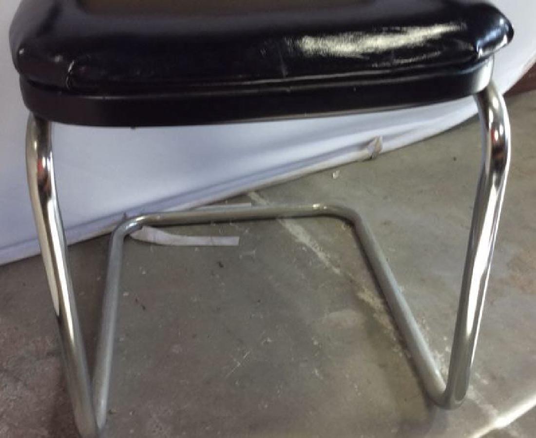 Marcel Breuer Style Chair - 9