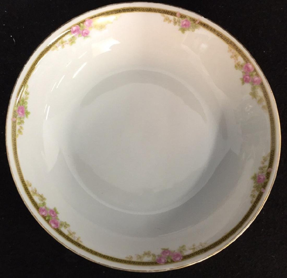 Vintage Thomas Hughes China And More - 10