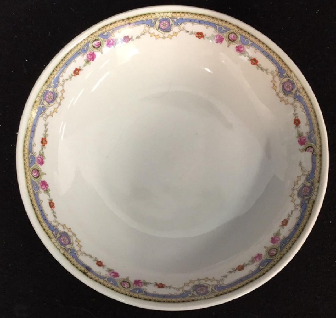 Vintage Thomas Hughes China And More - 9