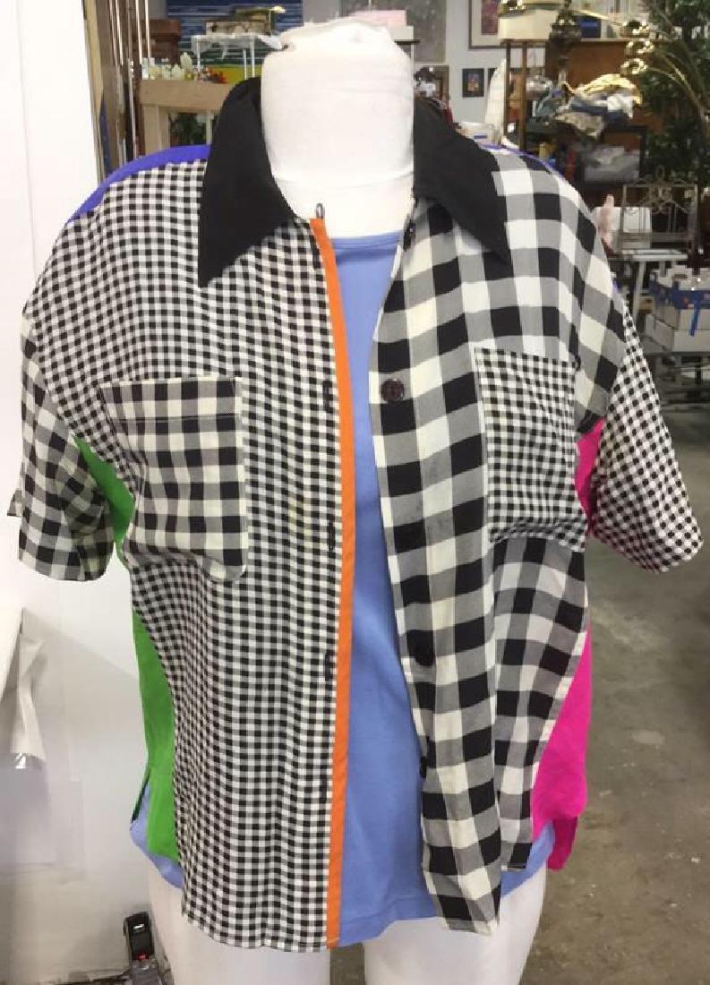 Group Lot Designer Women's Clothing - 5