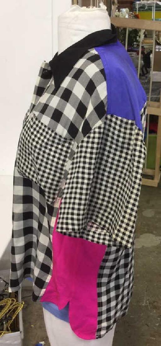 Group Lot Designer Women's Clothing - 6