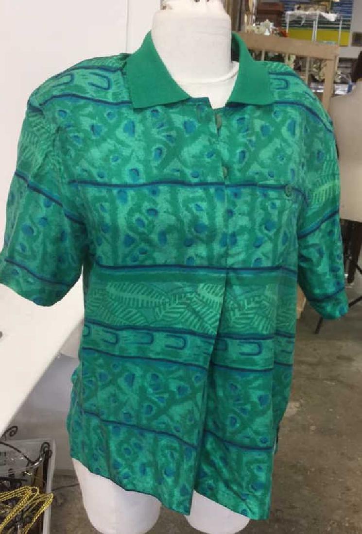 Group Lot Designer Women's Clothing - 7