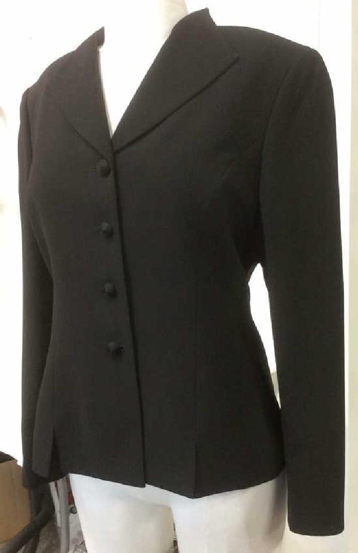 Group Lot 3 Women's Designer Clothing in Black