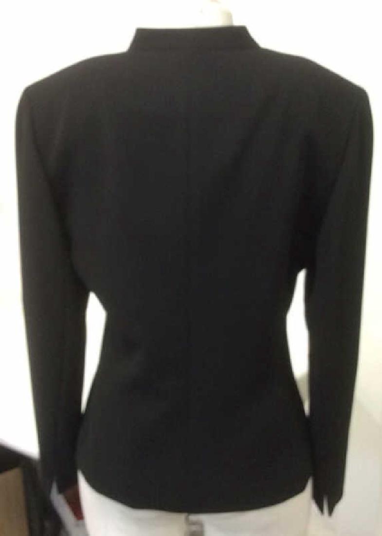 Group Lot 3 Women's Designer Clothing in Black - 2