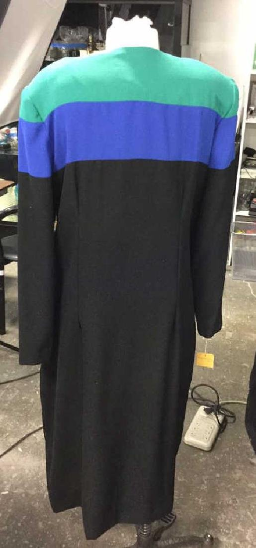 Vintage Ladies Designer Clothing - 5