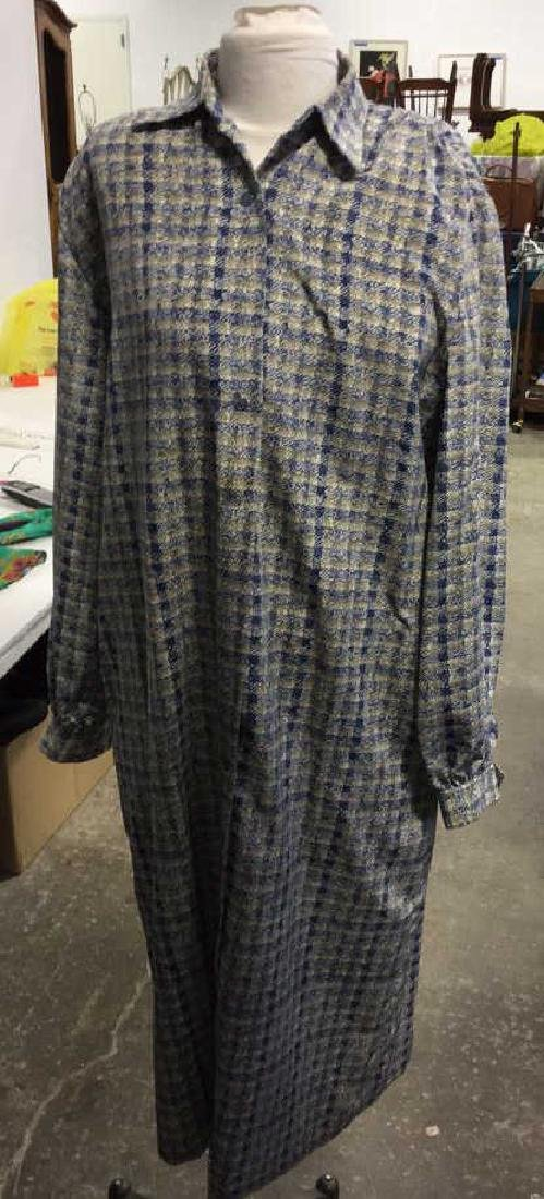 Vintage Ladies Designer Clothing - 8