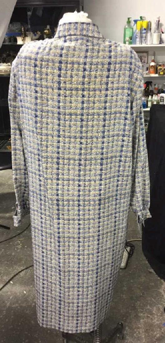 Vintage Ladies Designer Clothing - 9