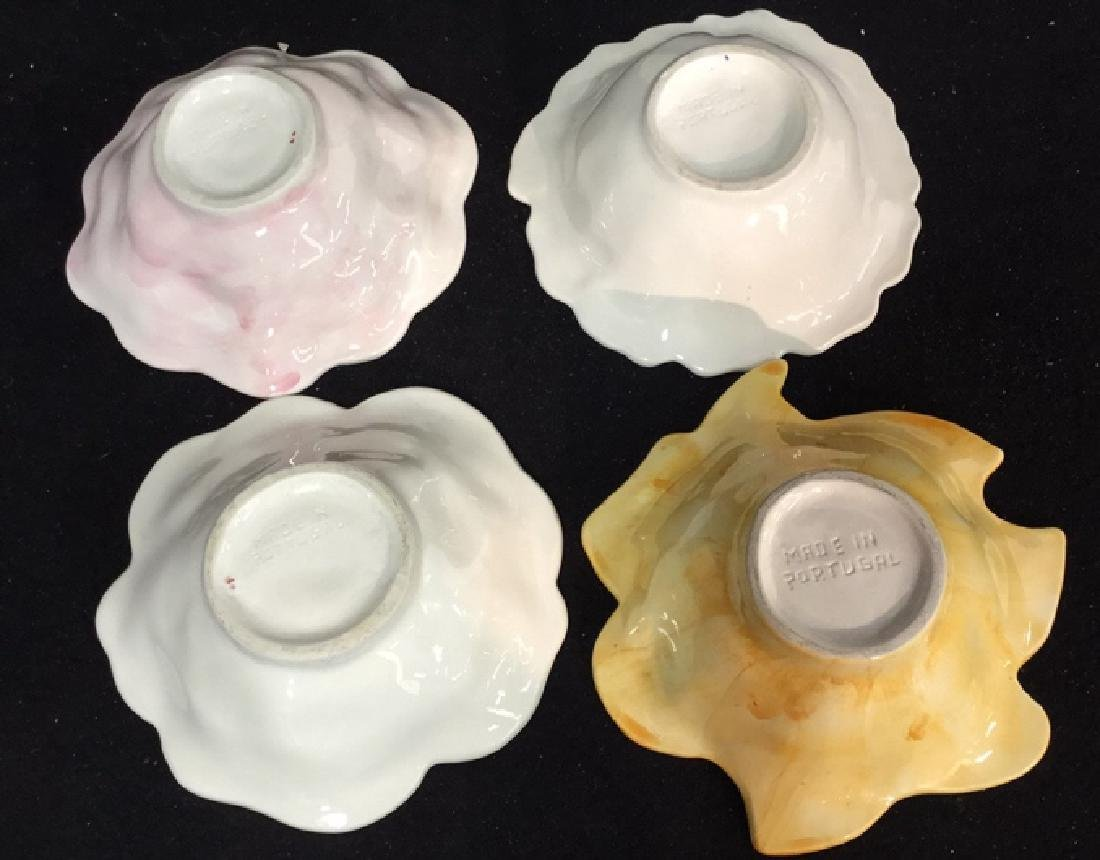 Ceramic Tabletops Made In Italy Portugal and More - 3