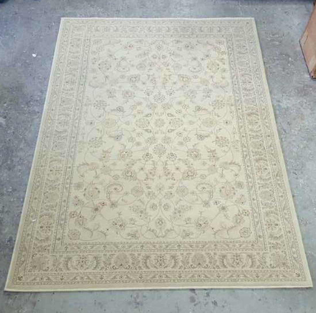 Legacy Collection Belgium Carpet