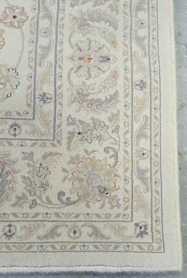 Legacy Collection Belgium Carpet - 2