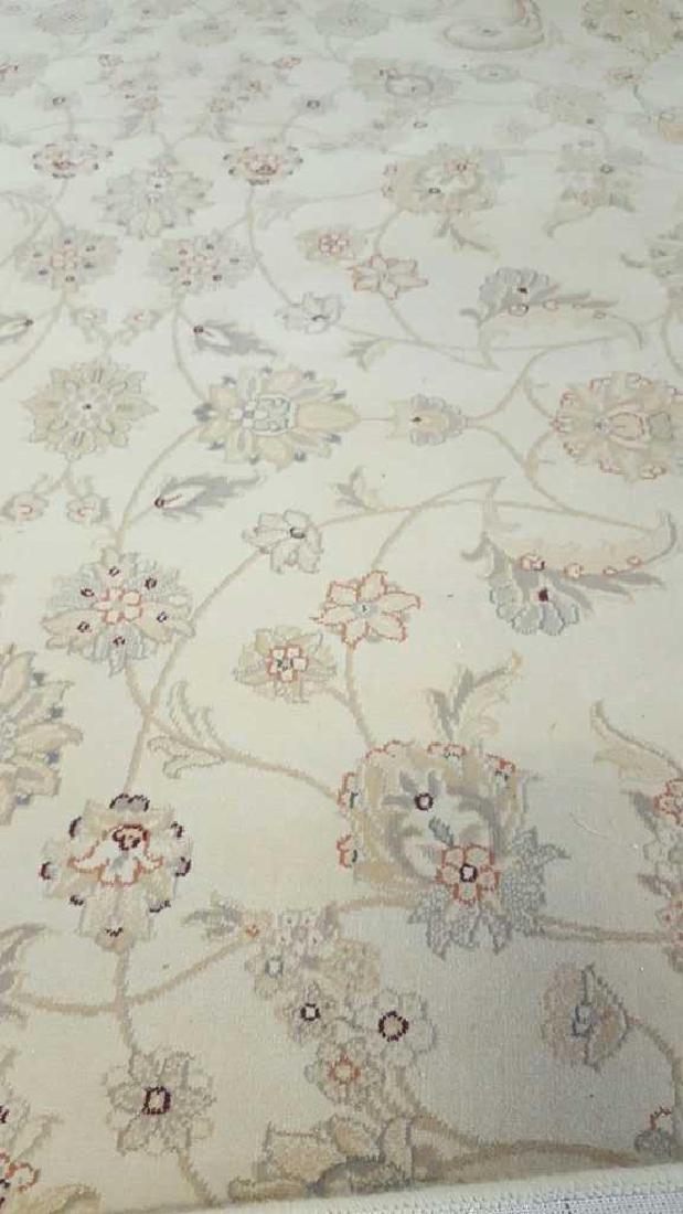 Legacy Collection Belgium Carpet - 6