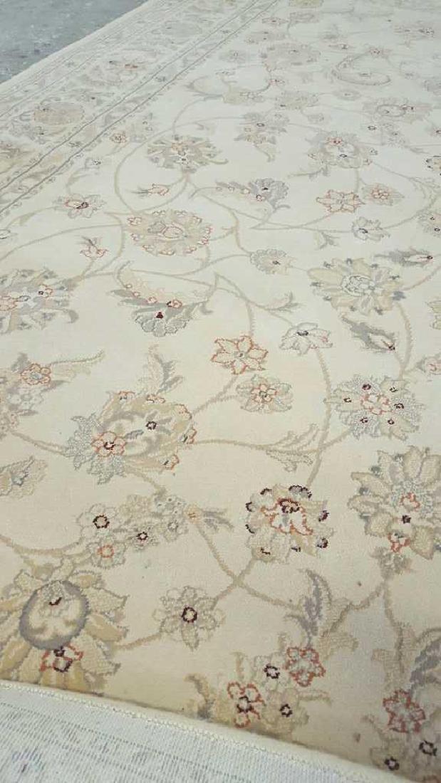Legacy Collection Belgium Carpet - 7