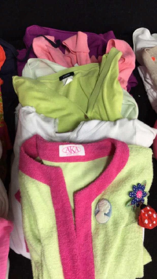 Ladies Casual Clothing J Crew & More - 3