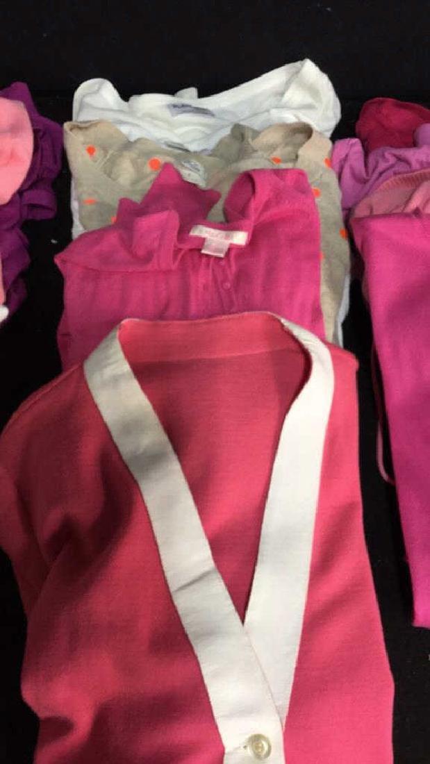 Ladies Casual Clothing J Crew & More - 4