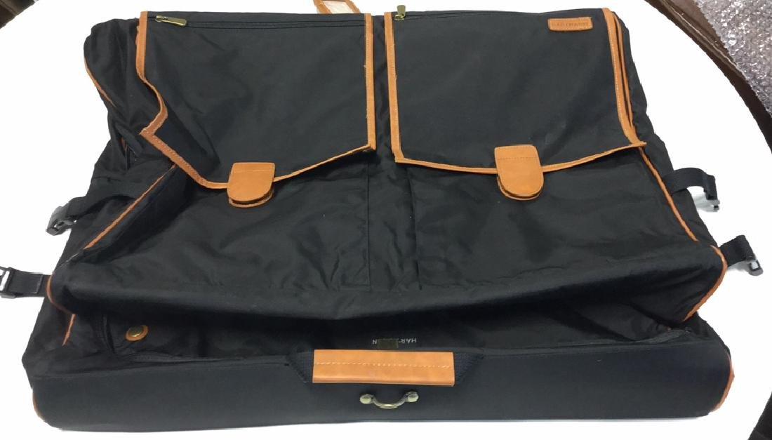 HARTMAN Garment Bag