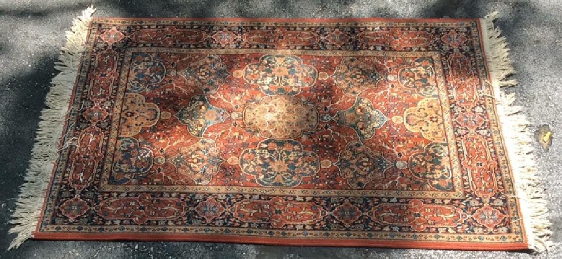HARAT Persian Style Rug