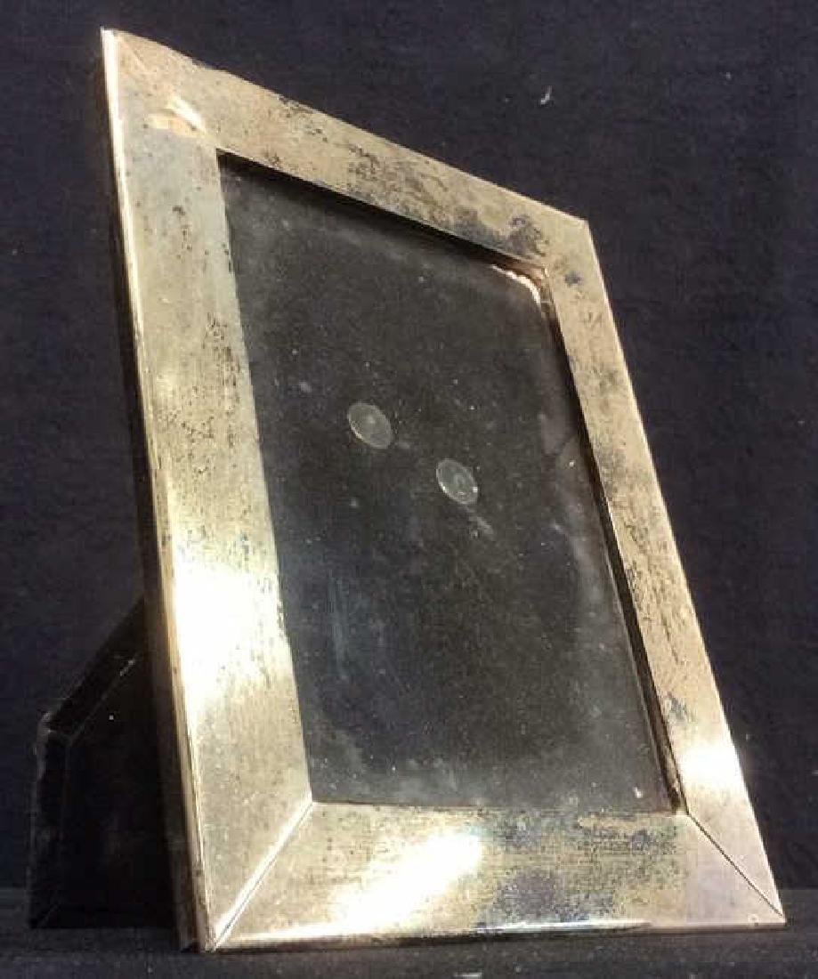 TOWLE STERLING Picture Frame
