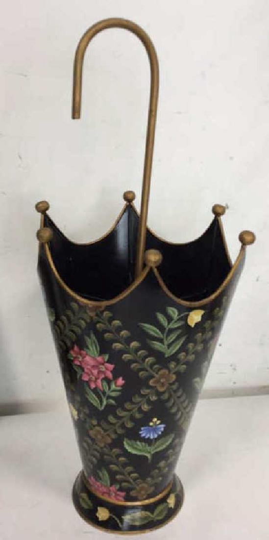 Decorative Umbrella Stand