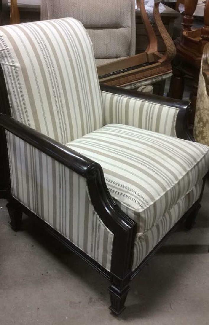 MARTHA STEWART SIGNATURE Arm Chair - 2