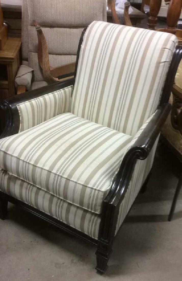 MARTHA STEWART SIGNATURE Arm Chair - 3