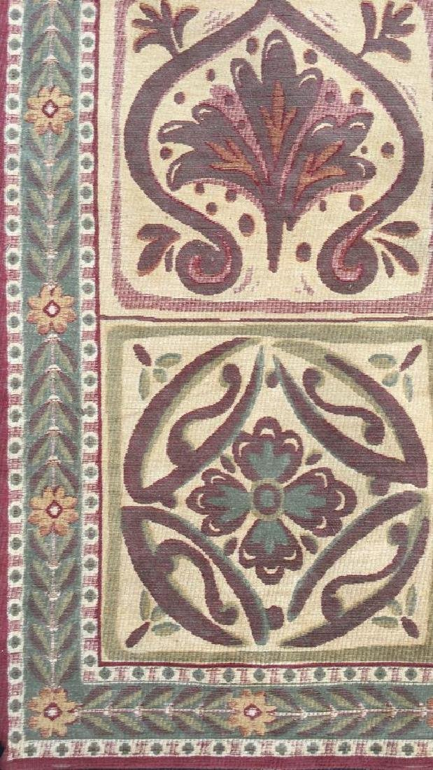 SOCIETY COLLEZION TAPPETI Rug/Carpet - 3