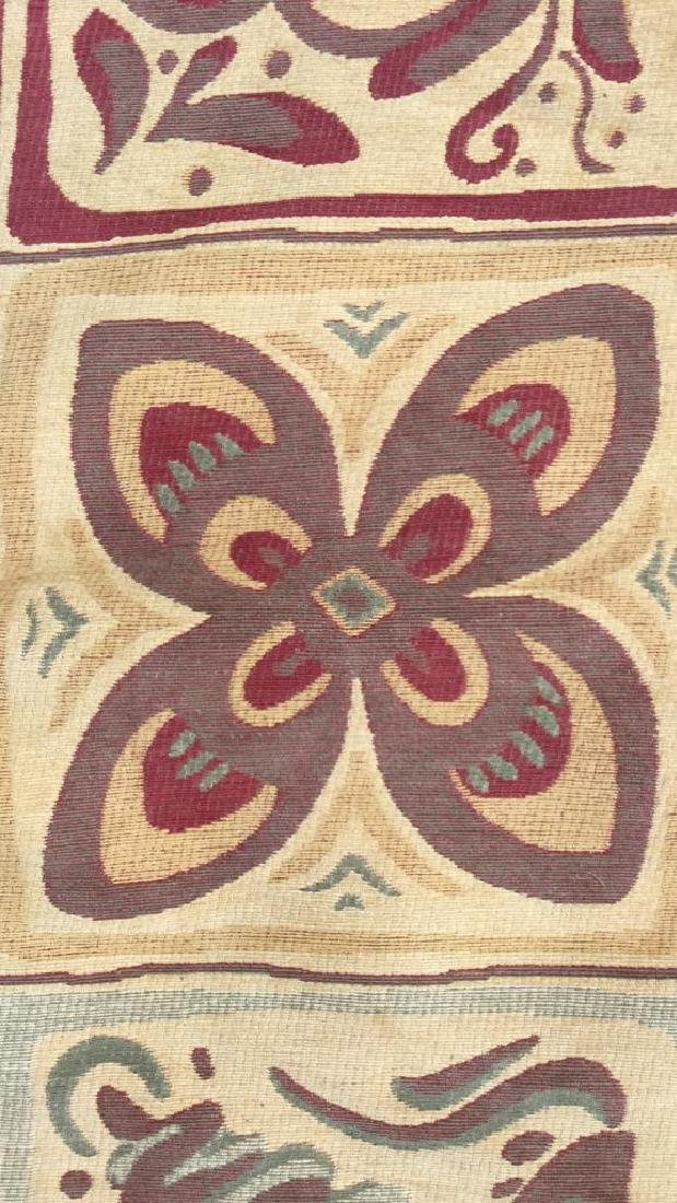 SOCIETY COLLEZION TAPPETI Rug/Carpet - 4