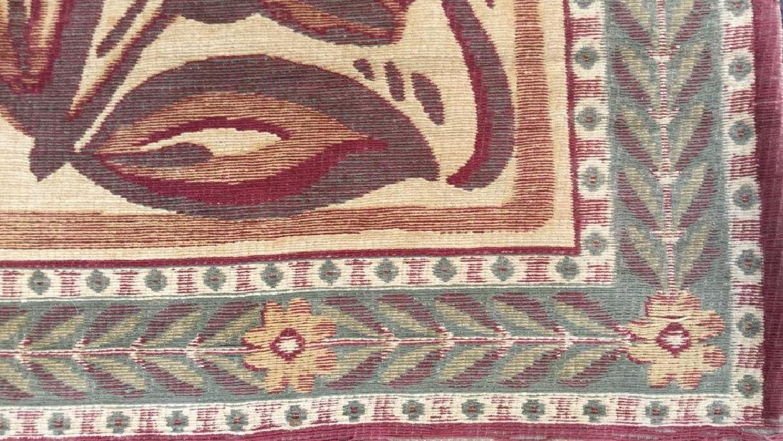 SOCIETY COLLEZION TAPPETI Rug/Carpet - 6