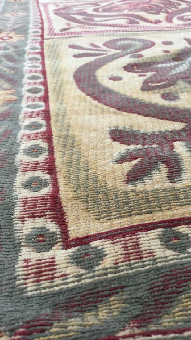SOCIETY COLLEZION TAPPETI Rug/Carpet - 9