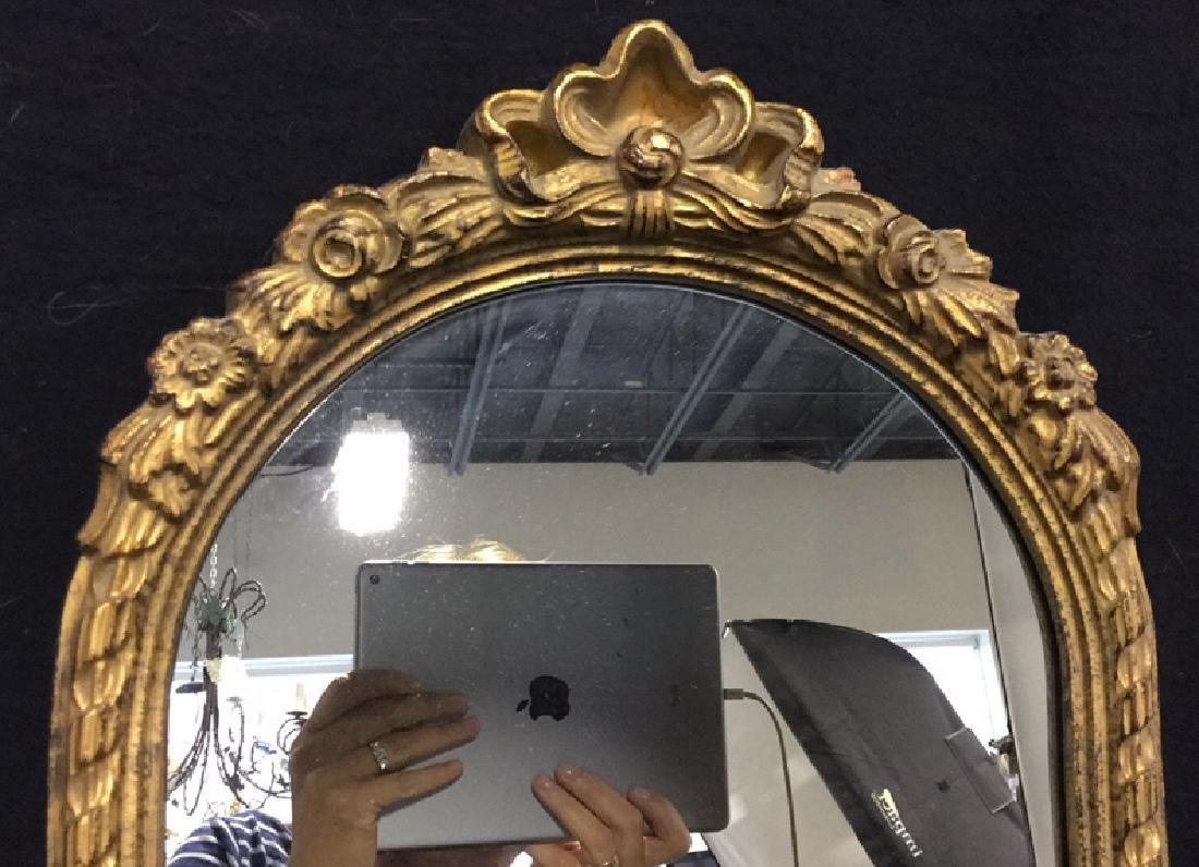 BOMBAY COMPANY Wall Mirror - 2