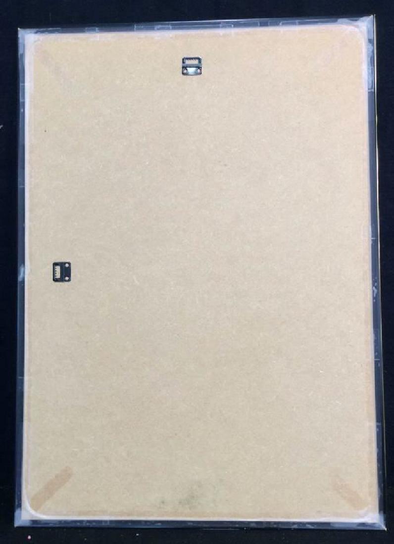 Alphonse Mucha Art Print - 8