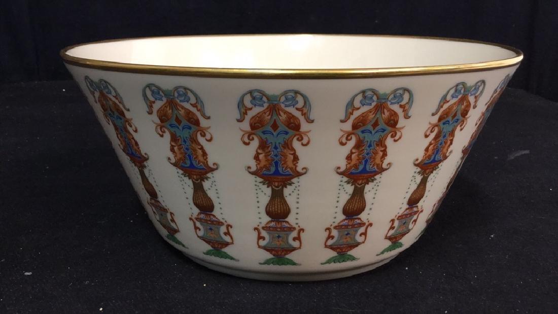 Lenox Ceramic/Porcelain Bowl