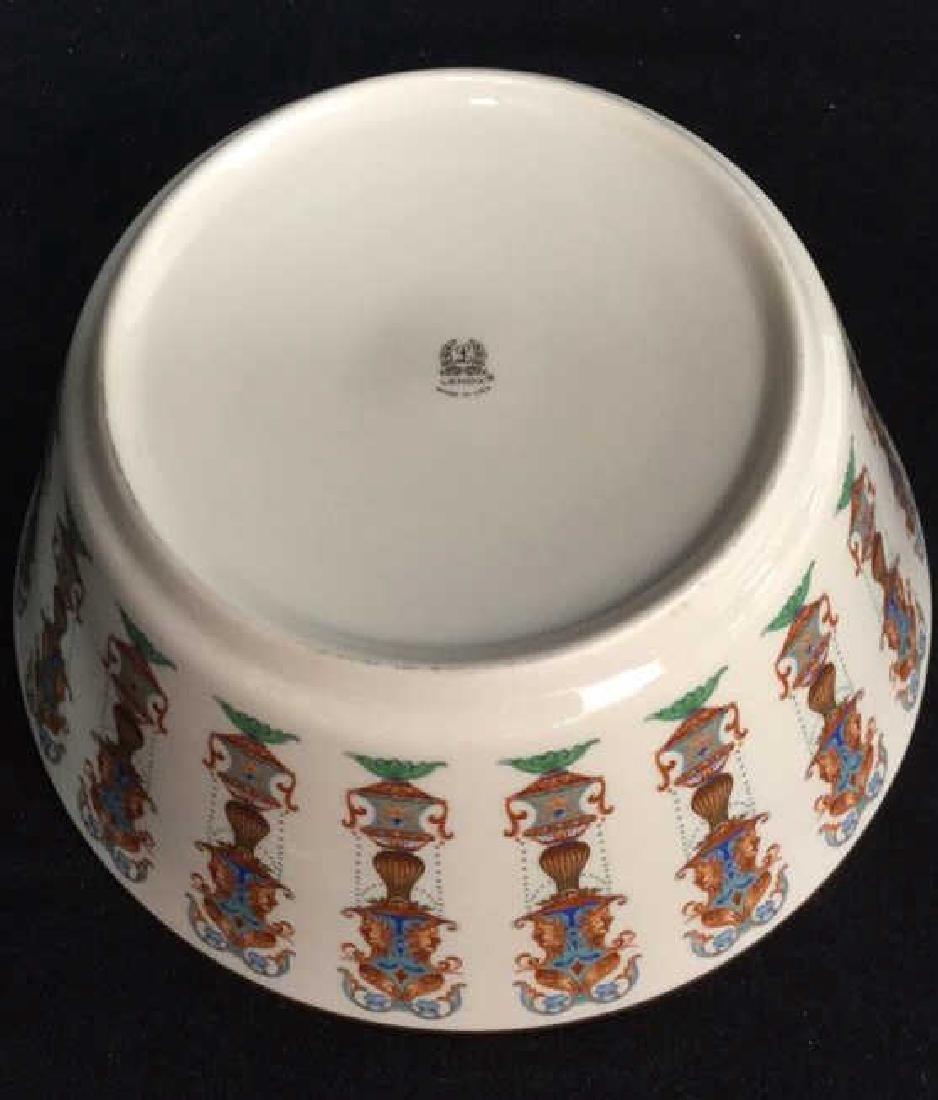 Lenox Ceramic/Porcelain Bowl - 4