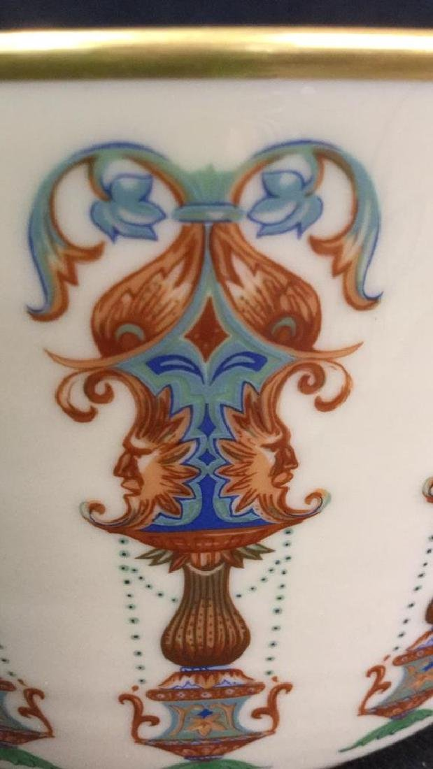 Lenox Ceramic/Porcelain Bowl - 6