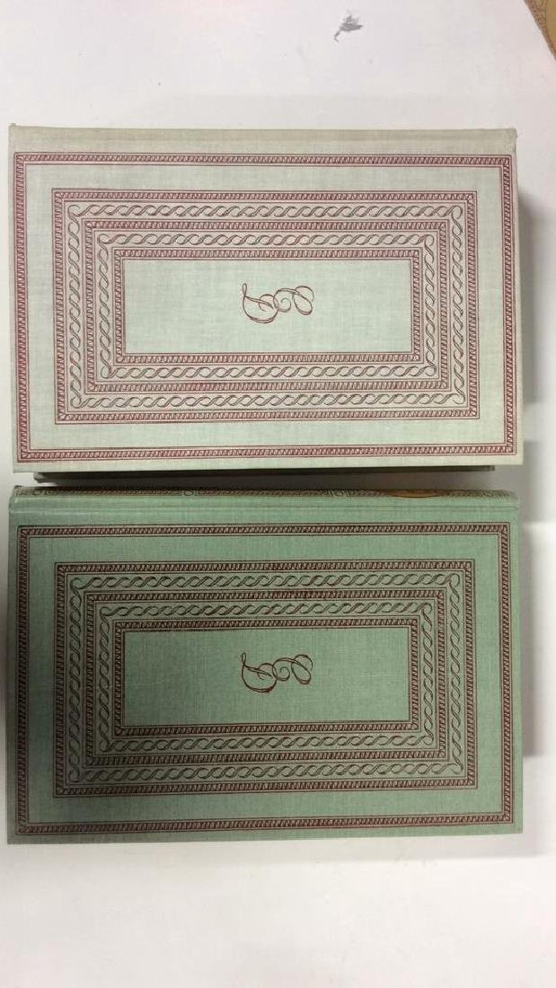 Lot 9 Illustrated works of Charles Dickens - 6