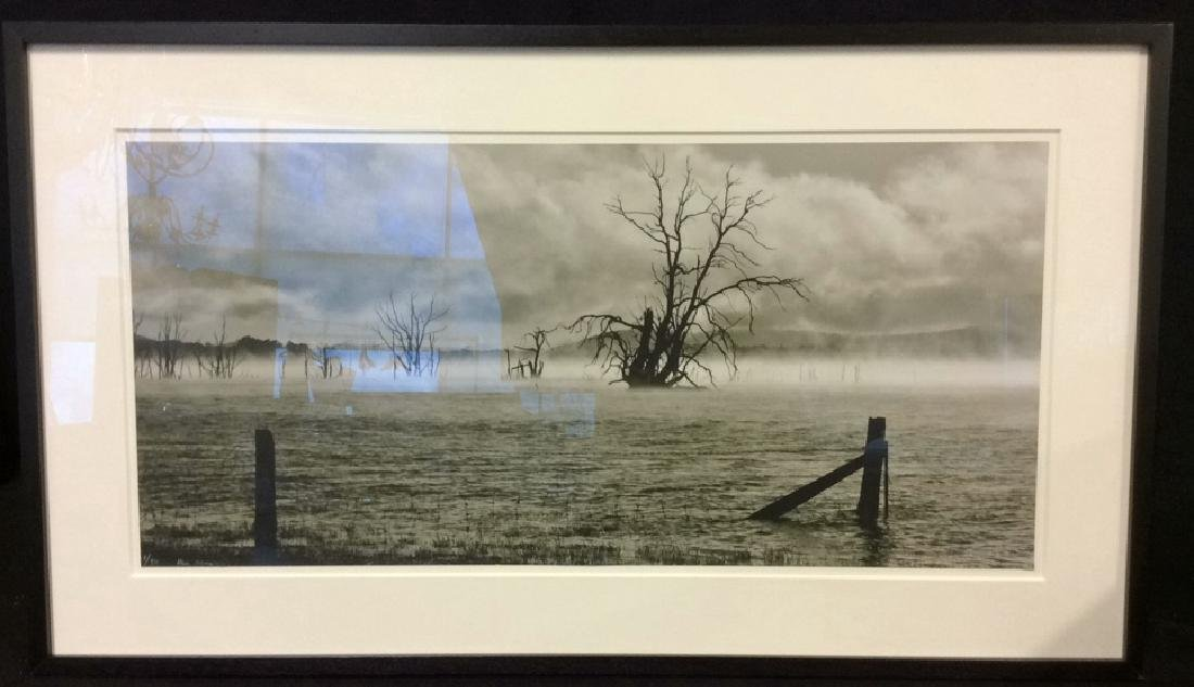 Scenic Photograph Print Paul Neil