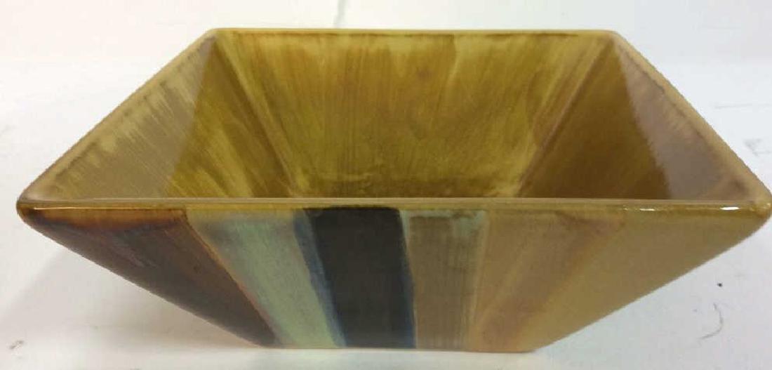 Lot 17 TABLETOP GALLERY YORK Ceramic Plates - 7
